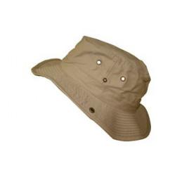 Basic Nature Hat Traveller...