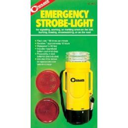 Coghlan's Emergency Strobe...