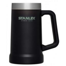 Stanley adventure tuoppi...