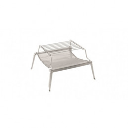 Robens Timber Mesh Grill...