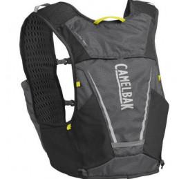 CamelBak Ultra Pro Vest 1L,...