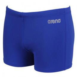 Arena Bynars royal blue...