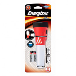 Energizer 2 in 1...