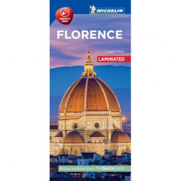 Michelin Florence...