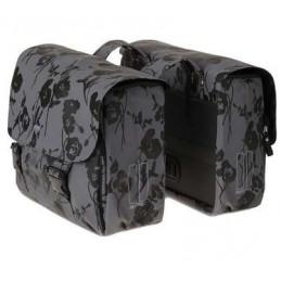 Basil Elegance shopper bag...