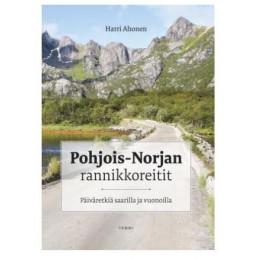 Pohjois-Norjan rannikkoreitit