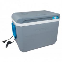 Campingaz ice box PowerBox...