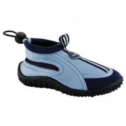 Fashy Aqua shoes for children