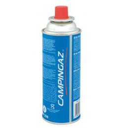 Campingaz CP 250 kaasupatruuna