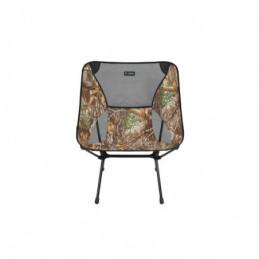 Helinox Chair One XL...