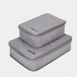 Travelon Set of 2 Cubes 2...