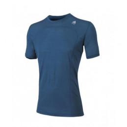 Aclima LightWool T-Shirt...