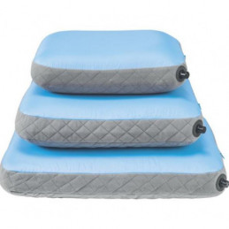 Cocoon Air-Core Pillow...
