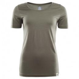 Aclima LW T-shirt W Ranger...