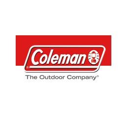 Coleman Event Shelter...