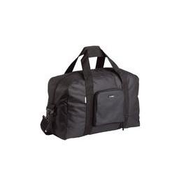 Go Travel Adventure Bag L...