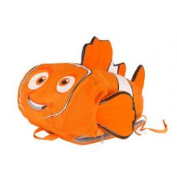 LittleLife Disney Nemo...
