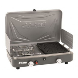 Outwell Jimbu stove