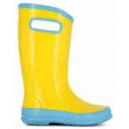 Bogs Rainboot lasten...