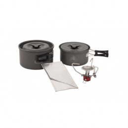 Robens Fire Ant Cook System...