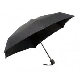 ShedRain matkasateenvarjo...