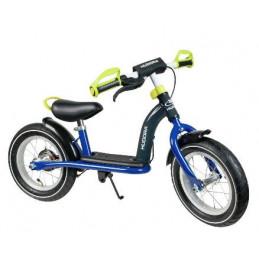 HUDORA Running Bike Cruiser...
