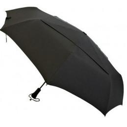 ShedRain Umbrella WindPro...