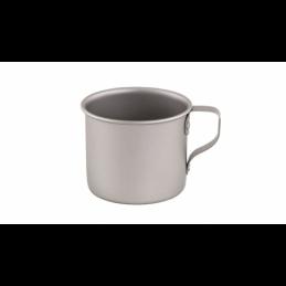 Easy Camp Adventure Mug...