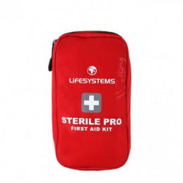 Lifesystems Pro steriili...
