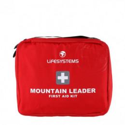 Lifesystems Mountain Leader...