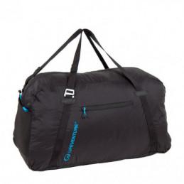 Lifeventure Packable Duffle...