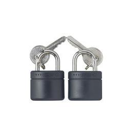 Go Travel Travel locks...