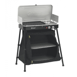 Outwell Chef Cooker...