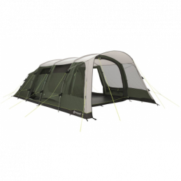 Outwell Greenwood 6 tent