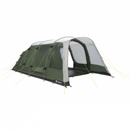 Outwell Greenwood 5 tent
