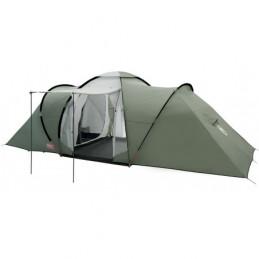 Coleman Tent Ridgeline 6...