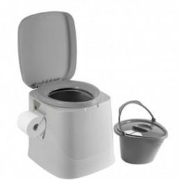 Brunner Optiloo matka-WC 7L