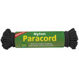 Coghlans Paracord 15,25m...