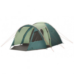 Easy Camp Eclipse 500 Teal...