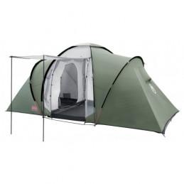Coleman Tent Ridgeline 4 Plus