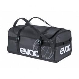Evoc Duffle Bag matkakassi...