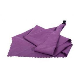 Relags mini käsipyyhe violetti