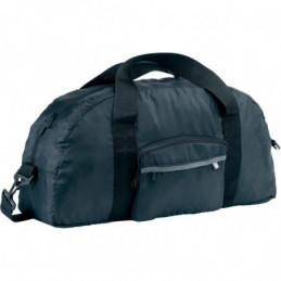 Go Travel Bag (Light)...