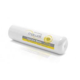 Mawaii Lip Care Balm SPF 30...