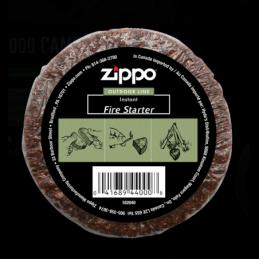 Zippo Campfire Starter sytyke