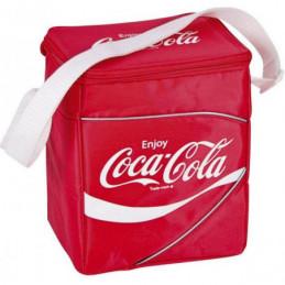 Ezetil Coca-Cola Classic 5...