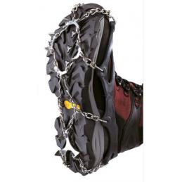 Snowline Chainsen Pro...