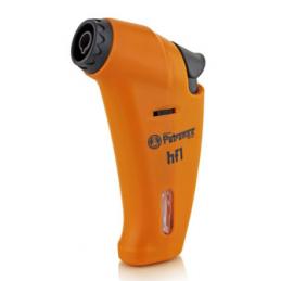 Petromax hf1 mini kaasusytytin