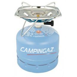 Campingaz stove Super...