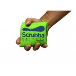 Scrubba Wash Bag matkapesukone